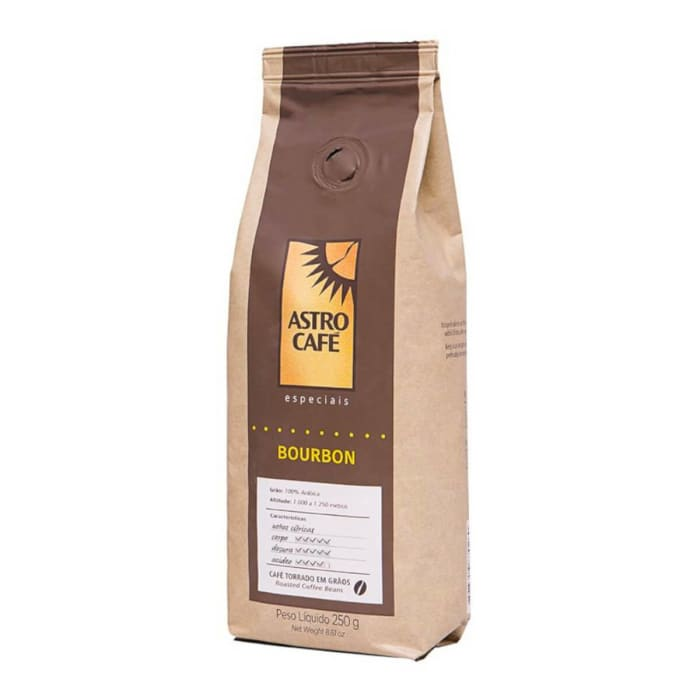 astro-cafe-graos-250g