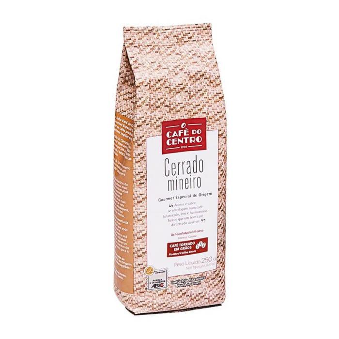 cafe-do-centro-cerrado-mineiro-graos