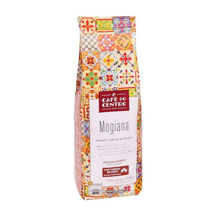 cafe-em-graos-mogiana-250g