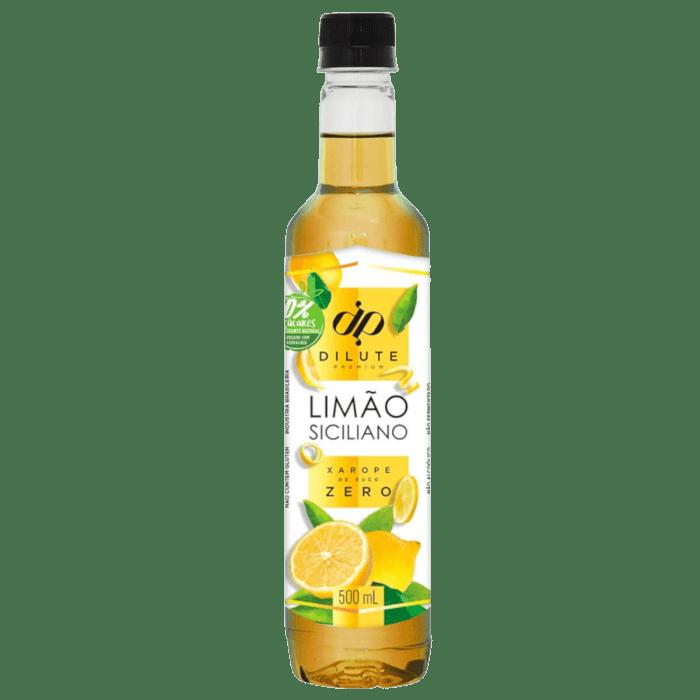 xarope-drink-batida-soda-italiana-dilute-limao-siciliano-zero-sem-acucar
