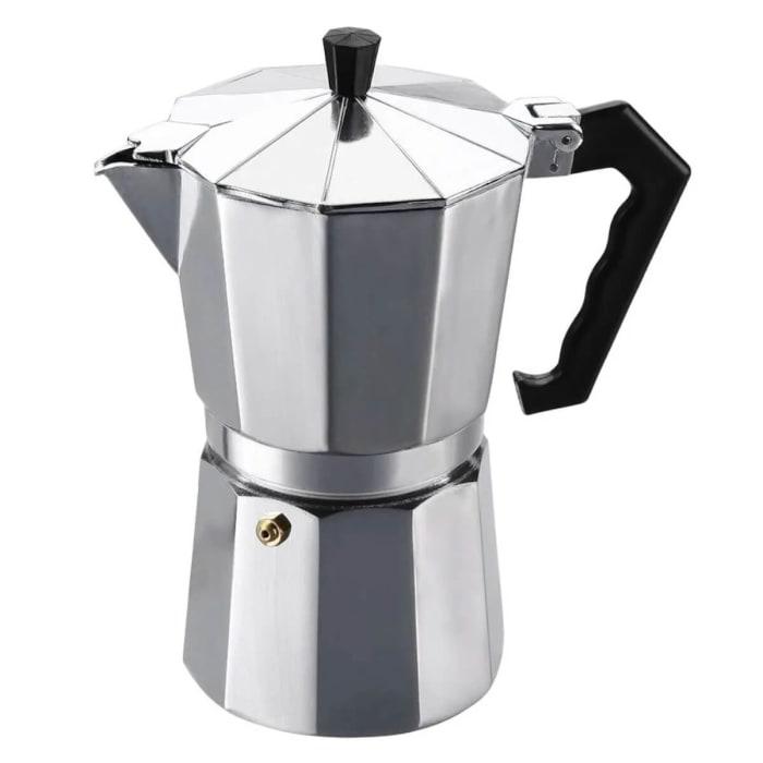 cafeteira-italiana-grande-12-xicaras-moka