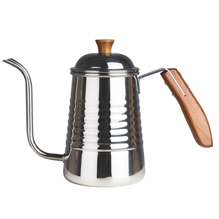 Chaleira-fpro-bico-ganso-gooseneck-cafe-fogao