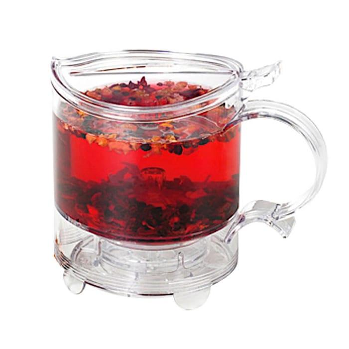 handy-brew-chaleira-500-ml