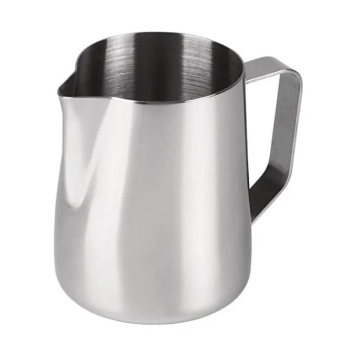 pitcher-600-ml-leiteira-latte-art-2