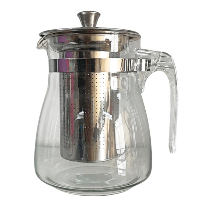 chaleira-vidro-infusor-600-ml-2-
