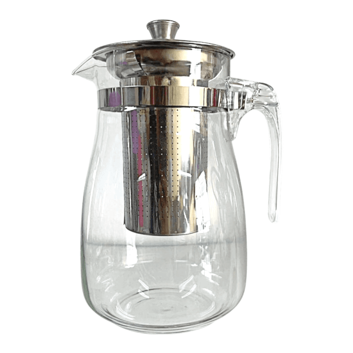 chaleira-vidro-infusor-900-ml-3