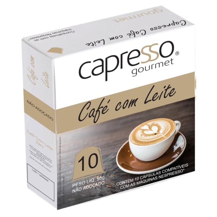 capsula-cafe-leite-compativel-nespresso