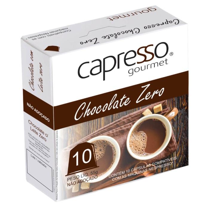 caixa-capsulas-chocolate-zero-compativel-nespresso