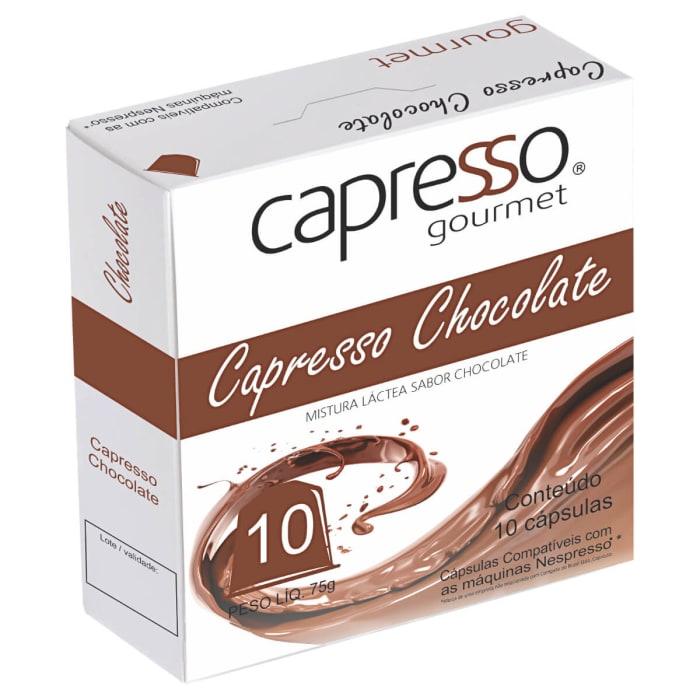 capsulas-chocolate-quente-achocolatado-compativel-maquinas-nespresso-capresso-gourmet