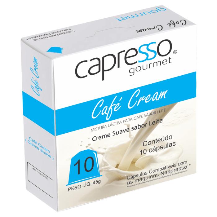 capsulas-leite-quente-compativel-maquina-nespresso