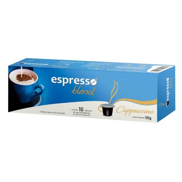 capsula-cappuccino-compativel-nespresso-cremoso