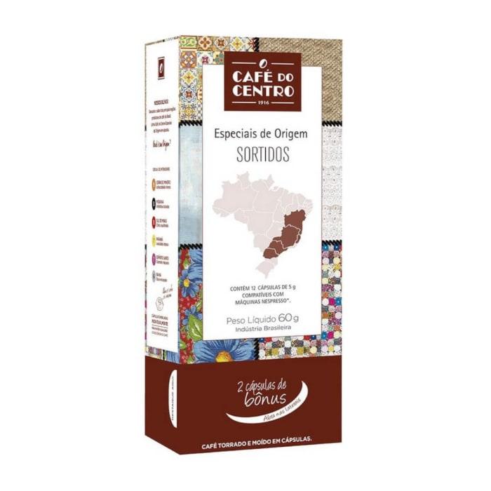 cafe-do-centro-em-capsulas-sortido-3