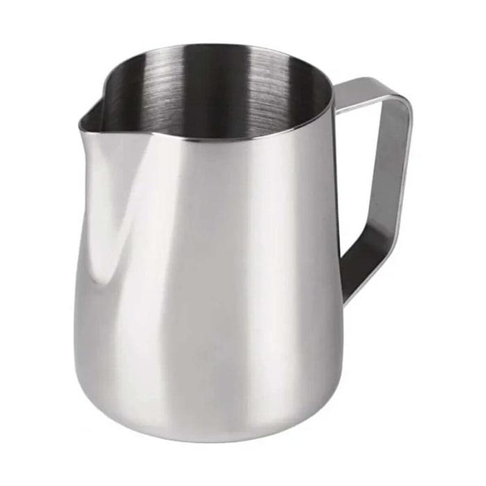 pitcher-600-ml-leiteira-latte-art-2 (1)