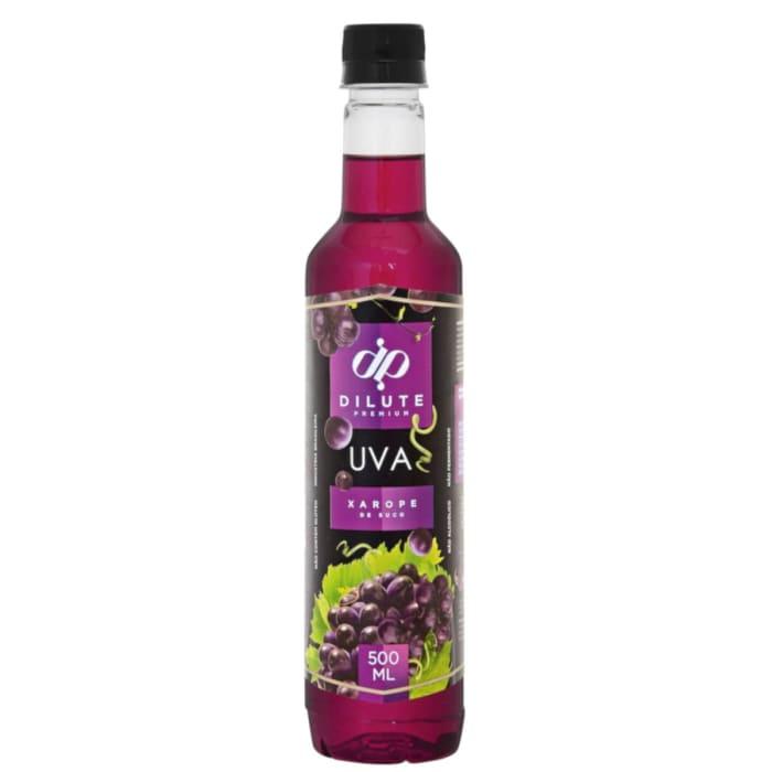 xarope-drink-batida-soda-italiana-dilute-uva