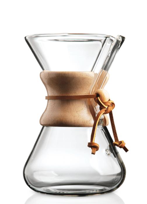 cafeteira-chemex-6-xicaras-original-metodo