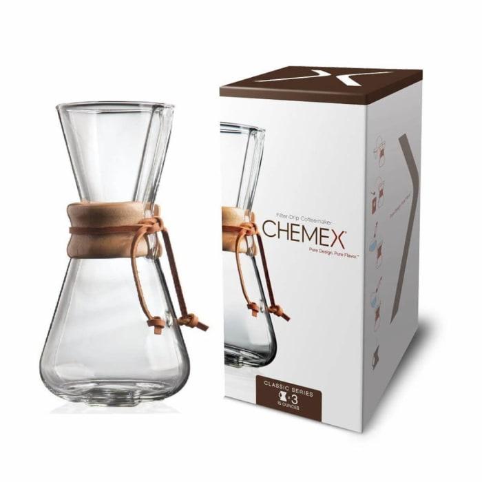 cafeteira-chemex-3-xicaras-vidro-original