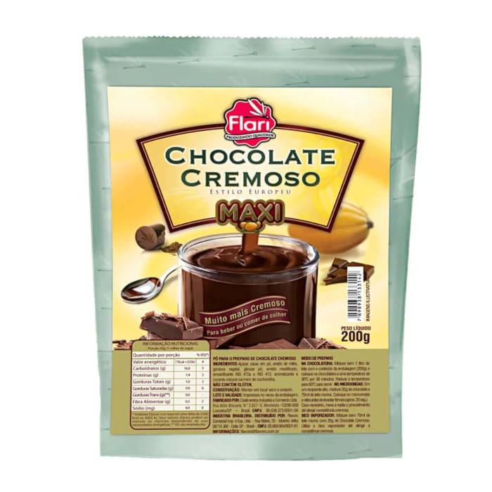 chocolate-quente-flari-maxi-200g