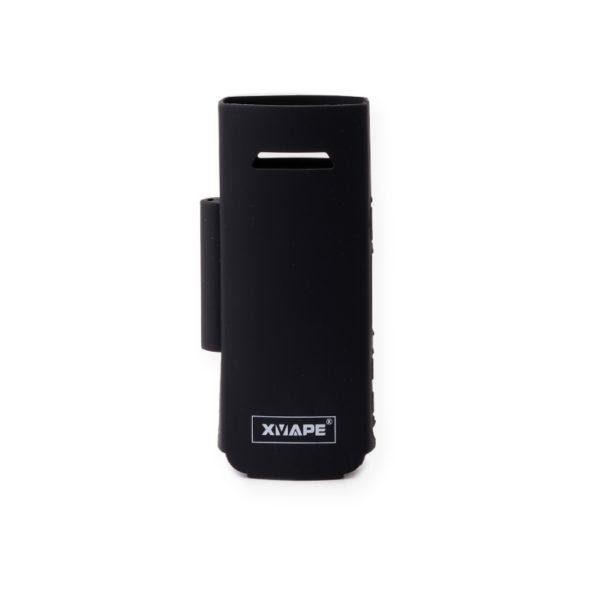 Silcone-Glove-600x600-1 (1)