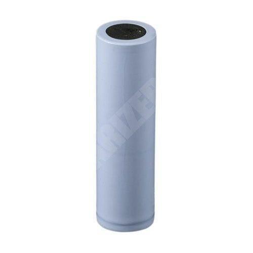 Bateria - Vaporizador Arizer Air (0)