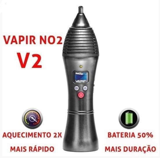 Vapir NO2 V2 (0)