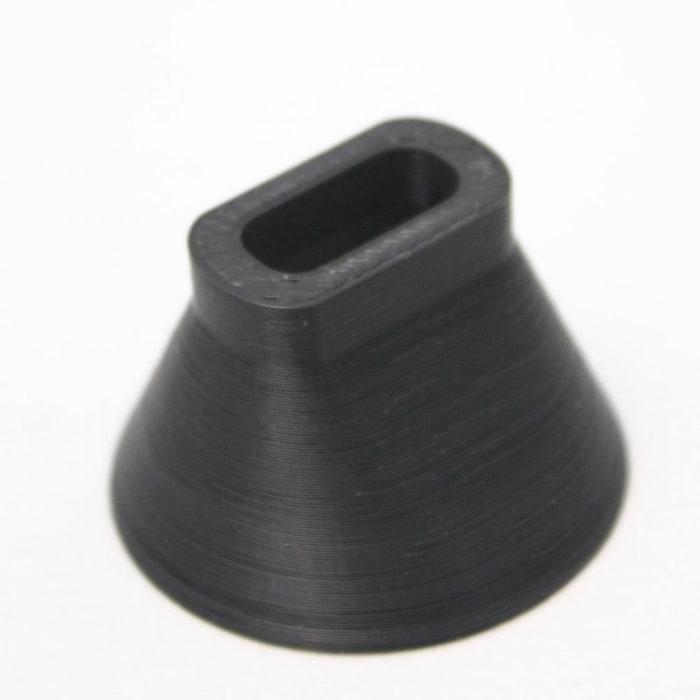 Fúnil Enchimento - Vaporizador Pax 2 e 3 (0)