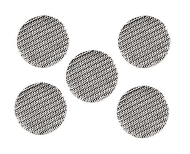 Telas - Arizer Argo (6x) (0)