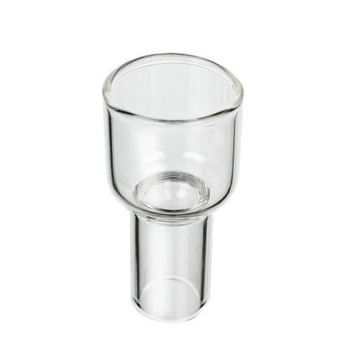 Tubo Difusor Aromático - Arizer Air / Solo (0)