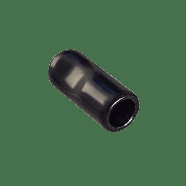 Piteira de Silicone - Dynavap (0)