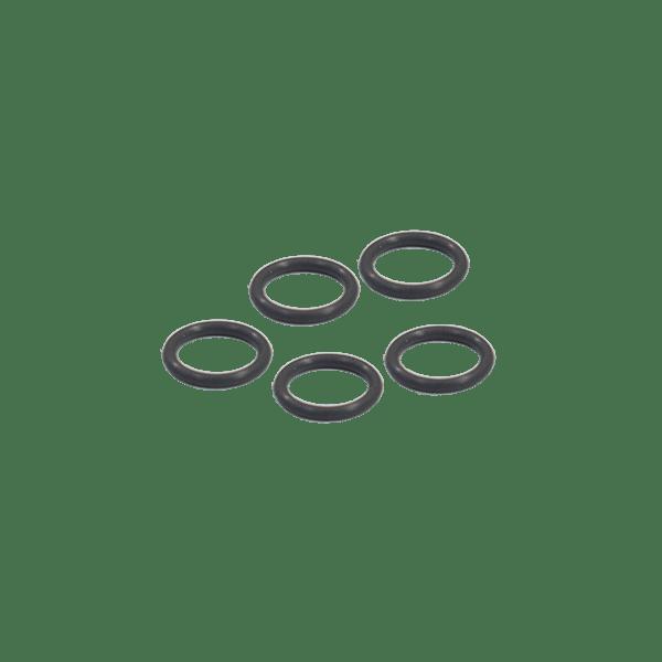 Anéis - Dynavap (5x) (0)
