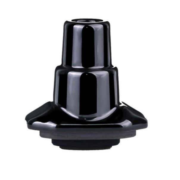 Adaptador Água 14mm - Xvape Aria (0)
