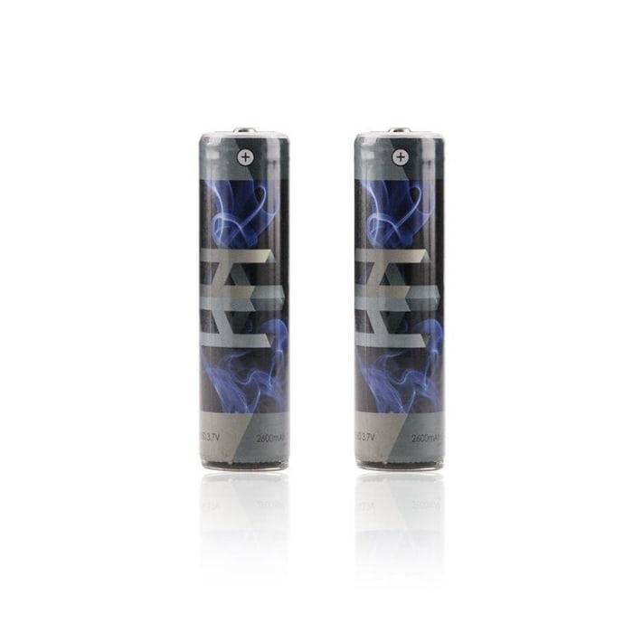Bateria Haze XL 3200mah (1 und) (0)