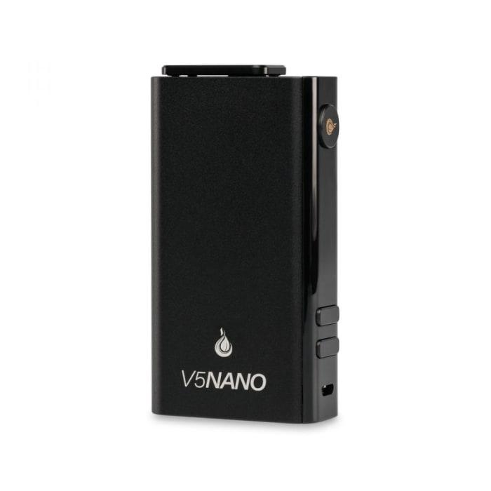 FLOWERMATE V5 NANO (0)