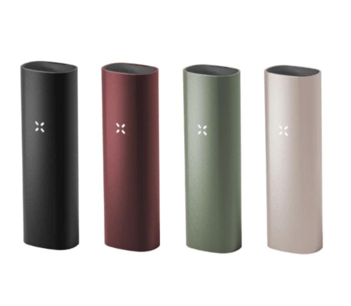 pax-3-novas-cores-vaporstore-brasil-png