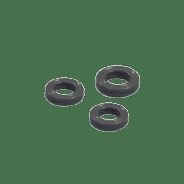 aneis-condensador-dynavap-vaporstore-brasil