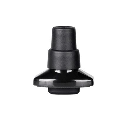 adaptador-agua-vaporizador-xmax-starry-vaporstore-brasil-02