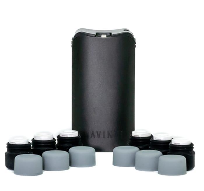 estojo-capsulas-dosadoras-davinci-iq-iq2-01