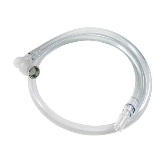 mangueira-whip-silicone-vaporizador-extreme-q_0