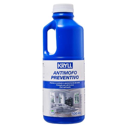 Antimofo-Preventivo-Kryll-500-ml-Embalagem