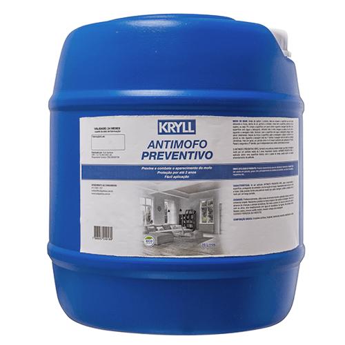 Antimofo-Preventivo-Kryll-20-Litros-Embalagem