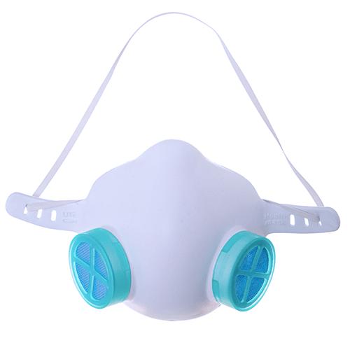 Mascara-Protetora-De-Eva-Com-Filtro-SMS-50-Lifemask-V3