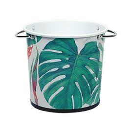 balde-tropical-p
