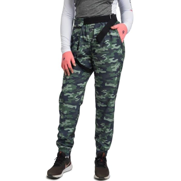 calça-feminina-militar-6