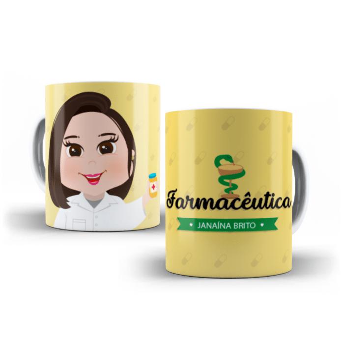 Caneca-Farmaceutica