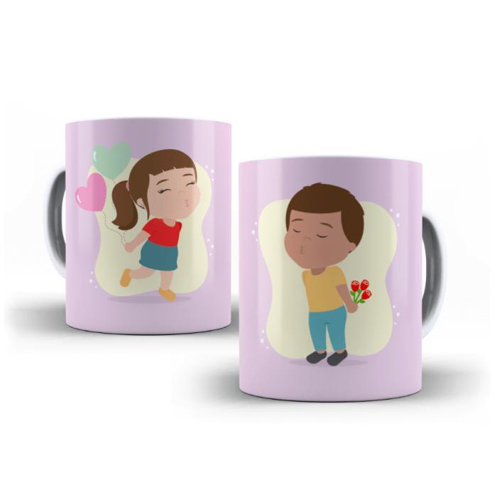 Caneca-Namorados-Bem-juntinhos-lilas