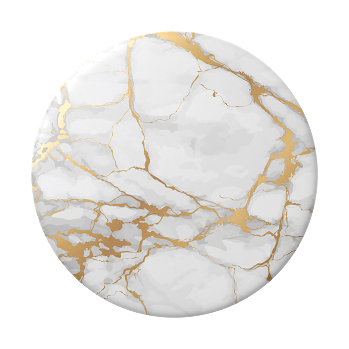Gold-Lutz-Marble_01_Top-View