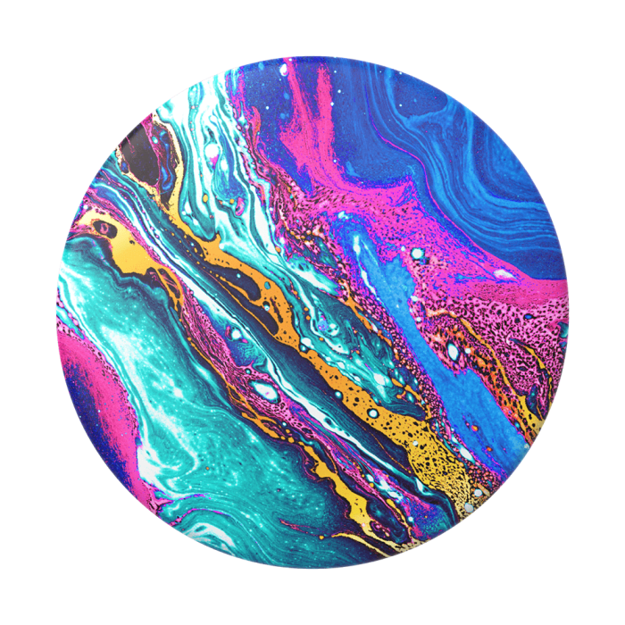 Mood-Magma_01_Top-View