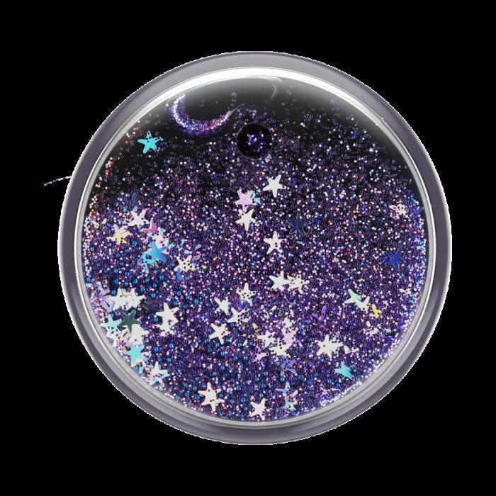 Tidepool-Galaxy-Purple_01_Top-View