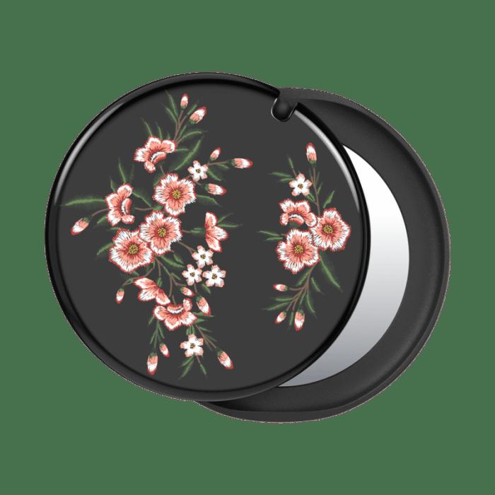 popmirror-pink-blossom_01