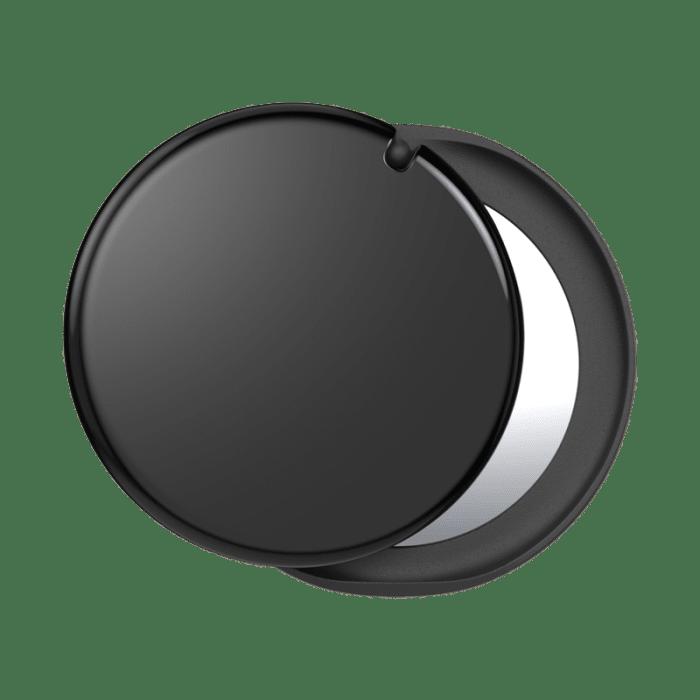 popmirror-black_01
