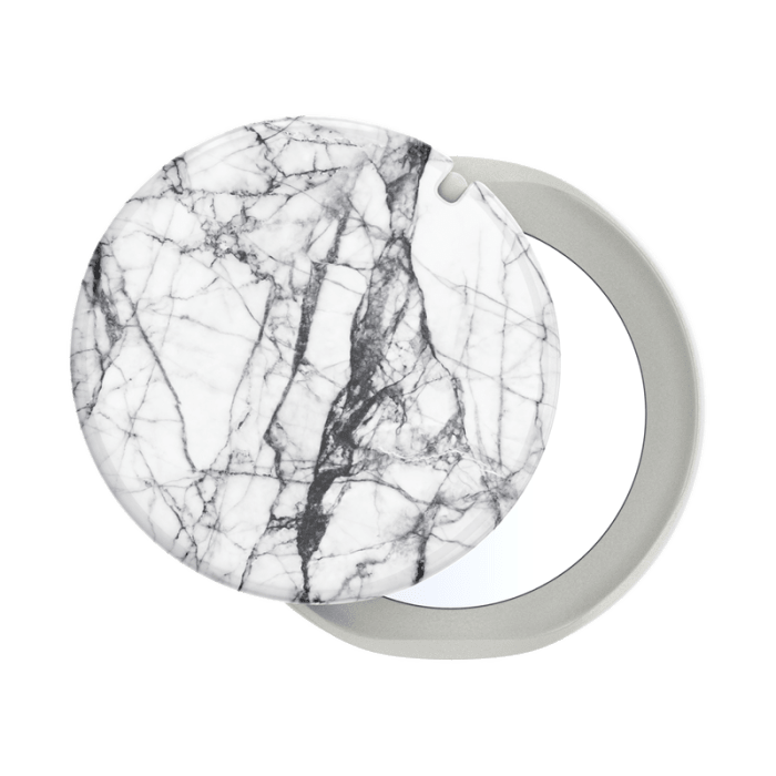 Dove-White-Marble_01_Top-Reveal